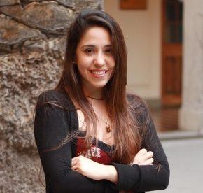 Katalina Nunez